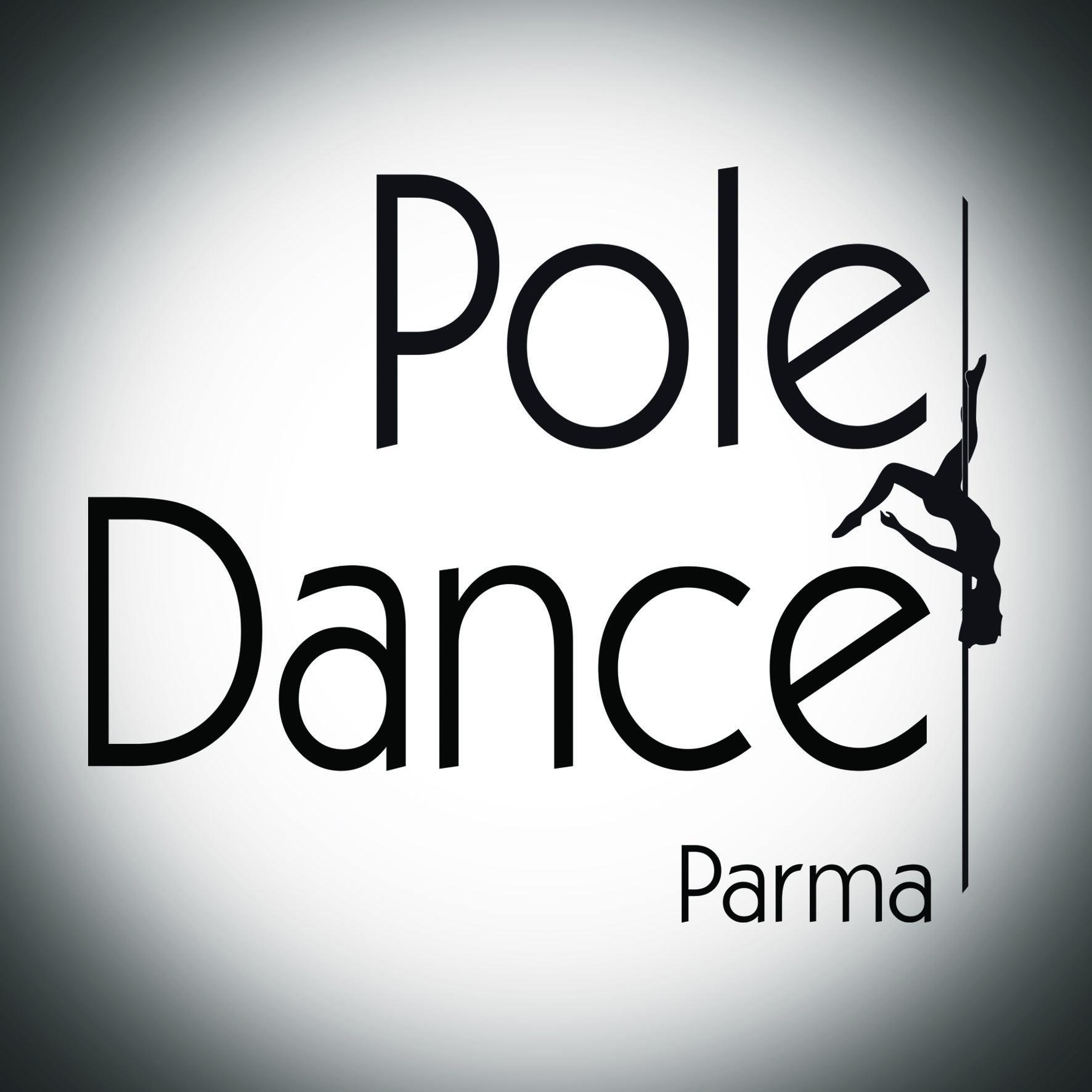 Pole Dance Parma A.s.d.
